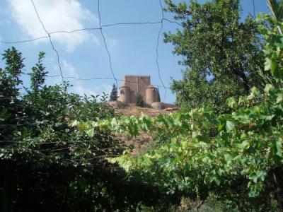 20070913005736-castillo-gergal.jpg